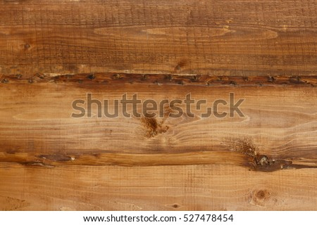 Old Wood Flooring On Pier San Stock Photo 527478454 Shutterstock