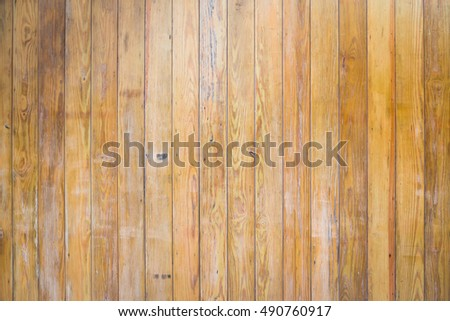 old wood panels texture background stock photo royalty free
