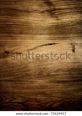old wood pattern - stock photo