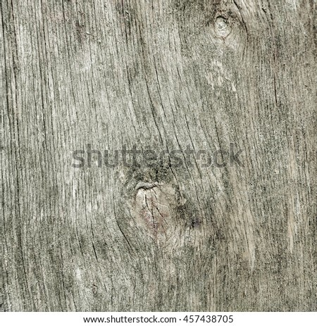 Old wood texture. Abstract background. - stock photo