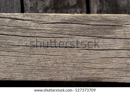 old wood texture. Abstract background, 
