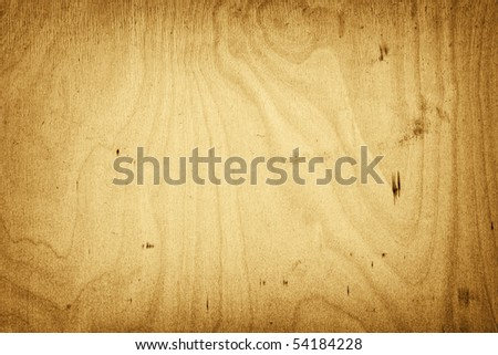 old wood texture, background, board