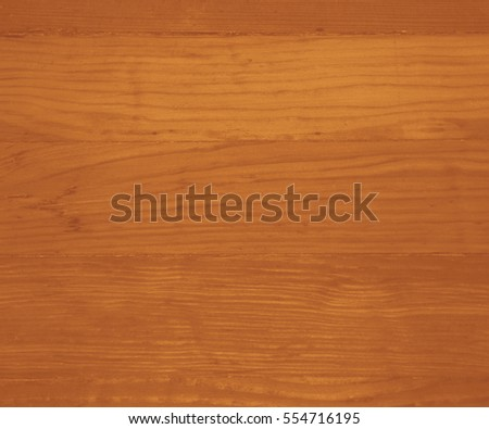 Old wood texture background. Wood texture.