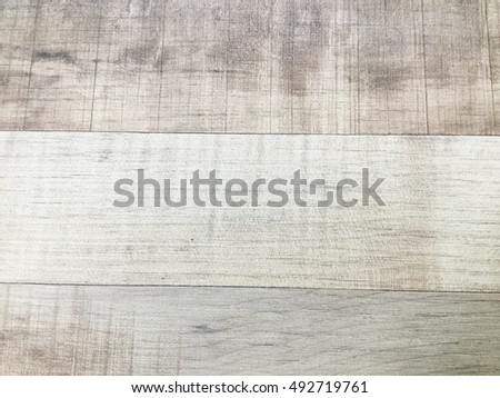 Old Wood texture,Bark texture for the background or text.