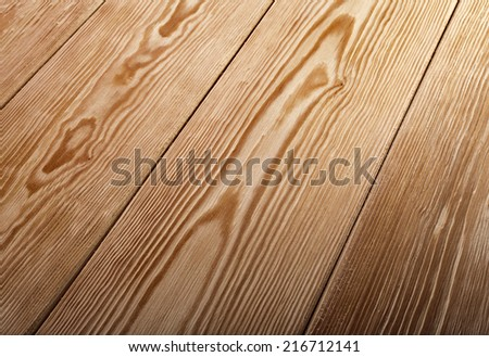 Old wood texture close up - stock photo