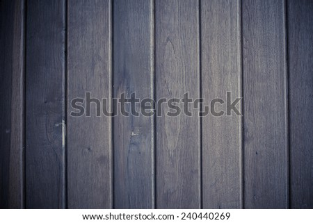 old wood texture for background. Oak desk. the brown wood texture with natural patterns  - stock photo