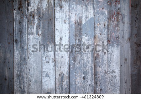 Old wood texture for web background.
