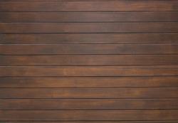 wood texture seamless. Old Wood Texture Seamless Background