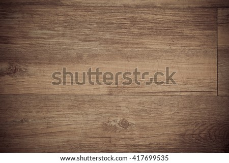 old wood texture use for background