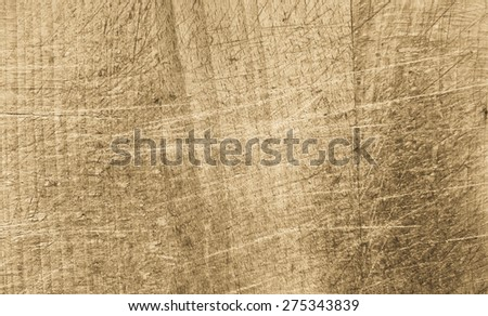 old wood texture. wooden background - stock photo