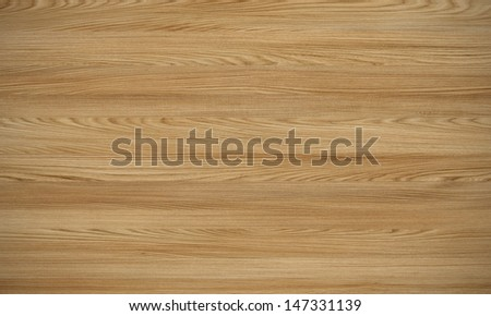 old wood vintage texture background - stock photo