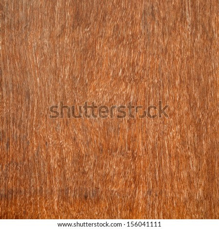 old wood wall texture as background - stock photo