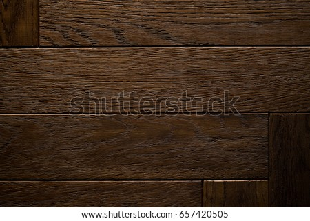 Old wood wall texture, hardwood backdrop background.