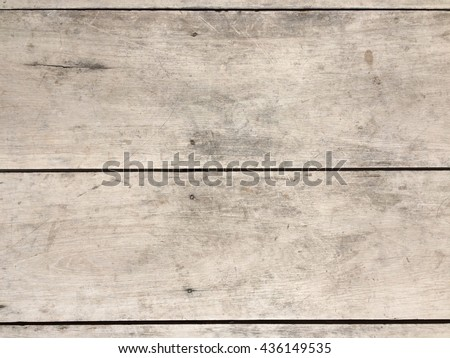Old wood wall texture pattern background
