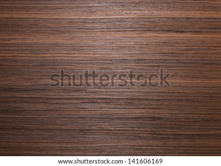 Old wooden material of backgroound - stock photo
