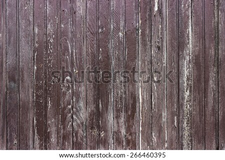 old wooden paneling background, wood grunge background, wooden wallpaper, texture of old wooden wall - stock photo
