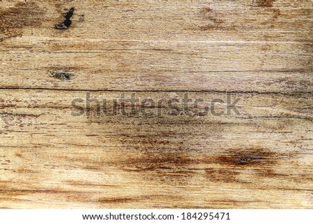 old wooden panels background