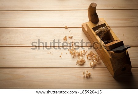 Carpenter logo Stock Photos and Royalty Free Images