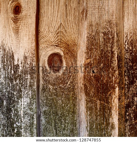 Rustic Background Image Rustic Background Stock