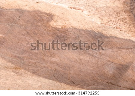 old wooden texture abstract background