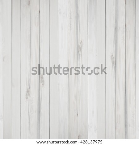 Old wooden texture. Abstract background.