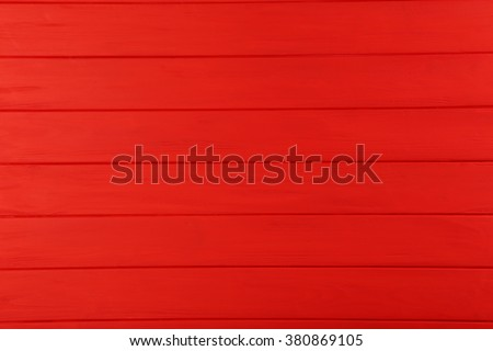 Old wooden texture background, close up - stock photo
