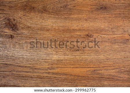 Old wooden texture close up - stock photo