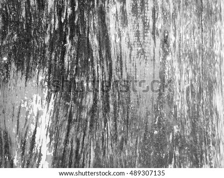 Old wooden texture on table. Abstract background.