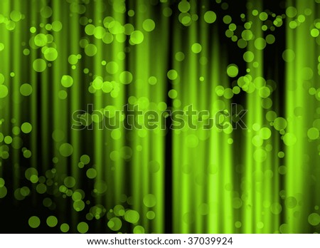 olive curtain background - similar images available