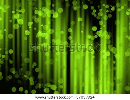 olive curtain background - similar images available - stock photo