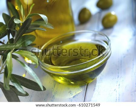 Рафинированное оливковое масло польза и вред