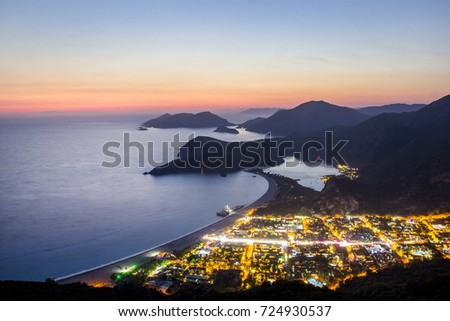 stock-photo-oludeniz-landscape-beautiful