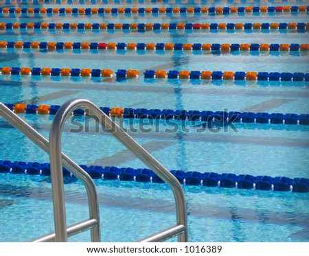 olympic swimming pool diagram olympic swimming pool clipart images olympic swimmin - Olympic Swimming Pool Diagram