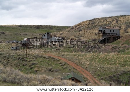 montana mines guys Information about the history of the libby, montana area native american indians, early explorers, mountain men, settlers, prospectors, lumbermen and more up to current time.