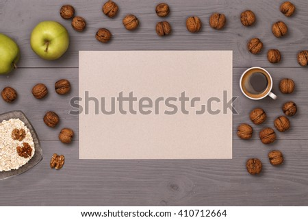 On table food cooking healthy food stock photo royalty free on table food for cooking healthy food dietetic foods delicious breakfast post forumfinder Gallery