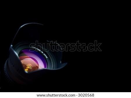 Domofon S Portfolio On Shutterstock