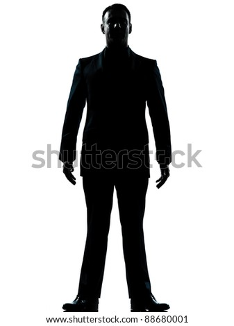 One Person Standing Stock Images, Royalty-Free Images ...