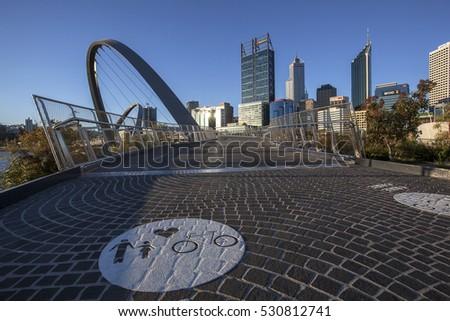 Seattle dating in Australia