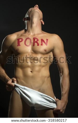 Girls sexy body man porn pussy galleries