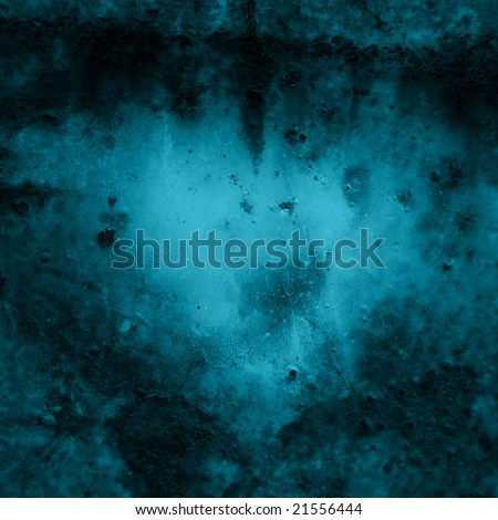 One of a series of underwater background textures from hull of a ship - stock photo