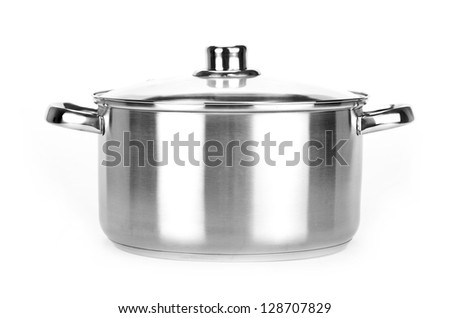 Without rice cooker can i rice a cook the