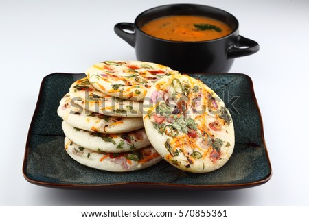Onion uttapam south indian food south stock photo download now onion uttapam south indian food south indian recipevegetable uttapam forumfinder Gallery
