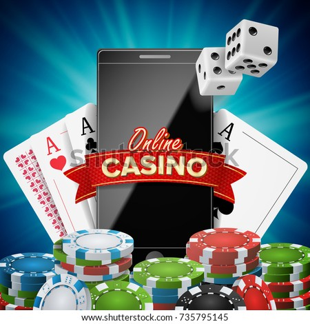 Donedeal slots pharaonen weise pc spiele