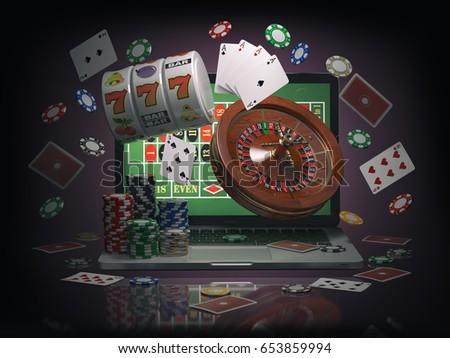 3d казино онлайн как удалить казино вулкан из браузера интернет эксплорер