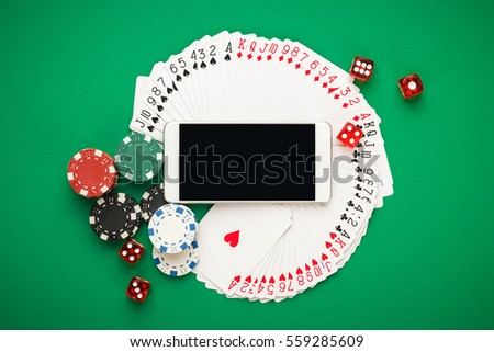 Gran casino sardinero bodas
