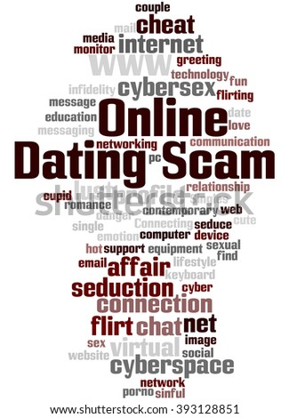 List of dating sites in ireland