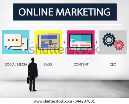internet marketing inc glassdoor