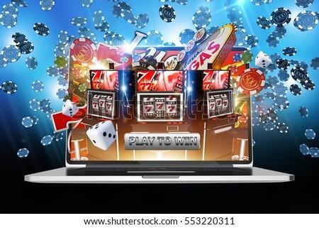 Avaa valilehti kasino mainosa