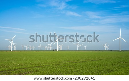 Weather Station Stock Images Royalty Free Images