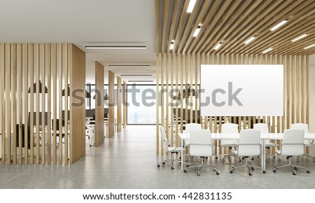 Partition Stock Images Royalty Free Images Amp Vectors